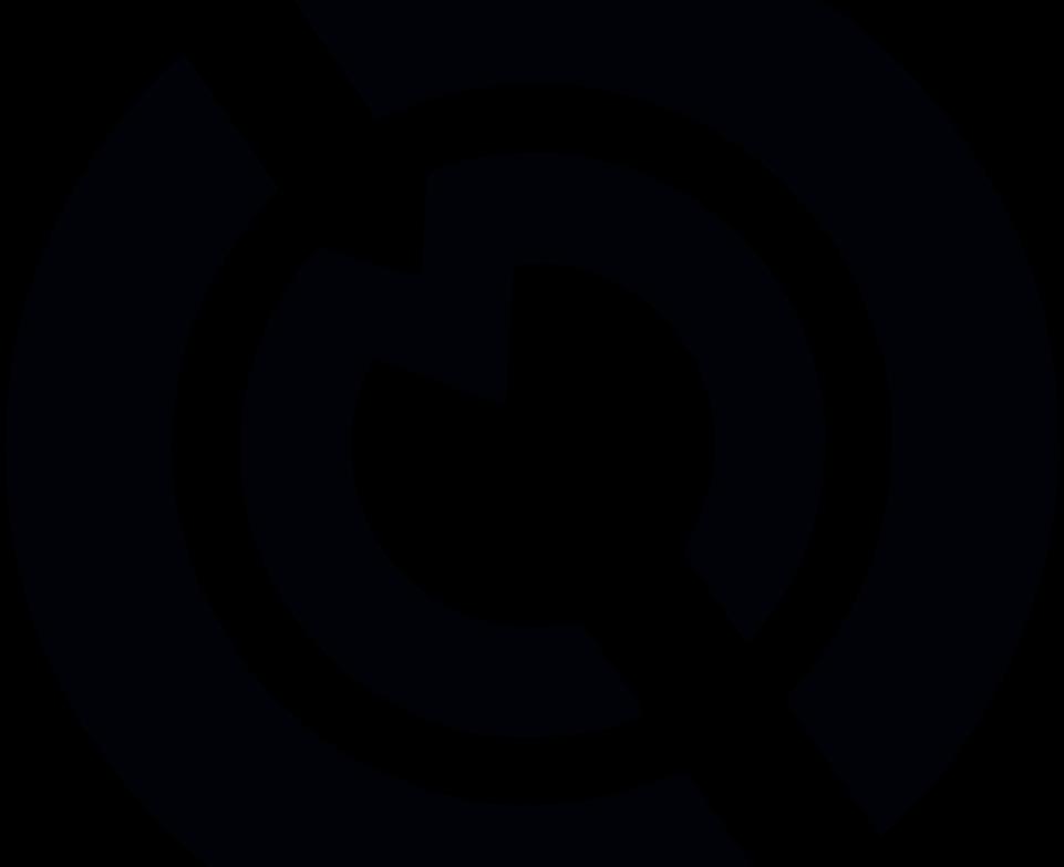 logo-35deg-v-3
