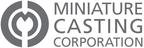 Miniature Casting Corporation, a manufacturer of world class precision zinc die cast components