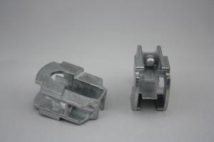 lock-component