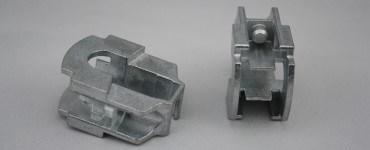 Success Story: Lock Component
