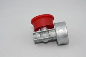 valve-assembly-1