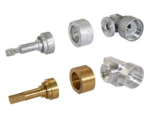 valve-assembly-2