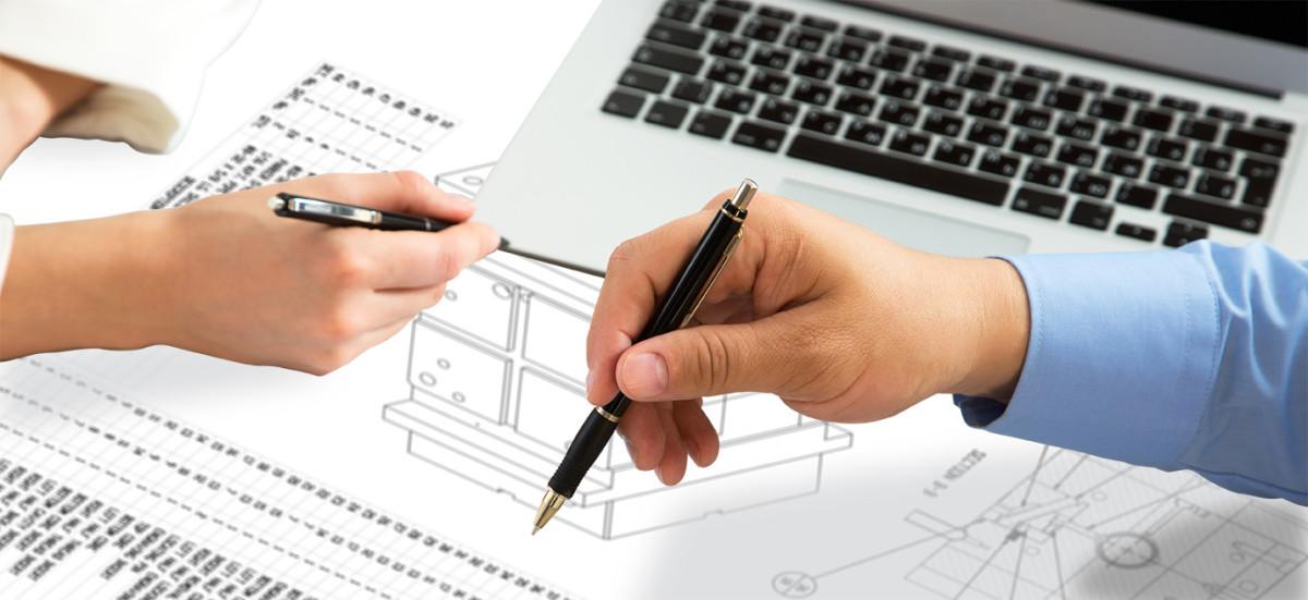 Design-Services-Team-Slide-e1430256093785